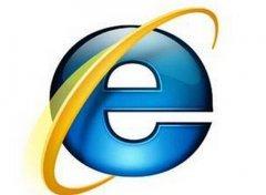 番茄花园传授win10系统iE浏览器无法打开站点的步骤